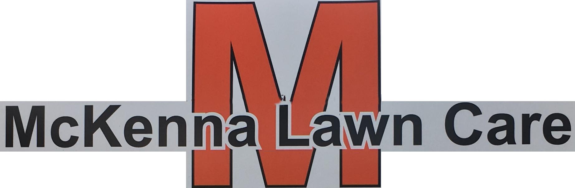 McKenna Lawn Care